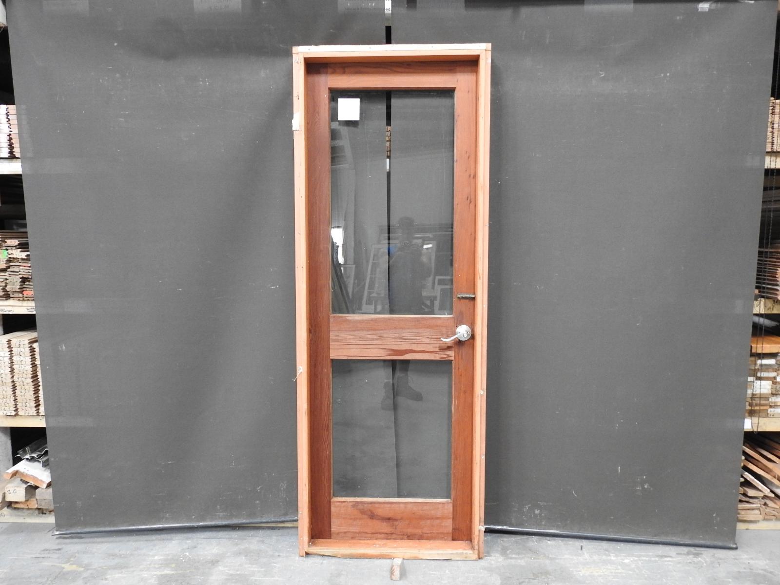 1200 #A1582A Home / Wooden Doors / Wooden Exterior Door In Jamb – Cedar – Has  picture/photo Cedar Front Doors 42791600